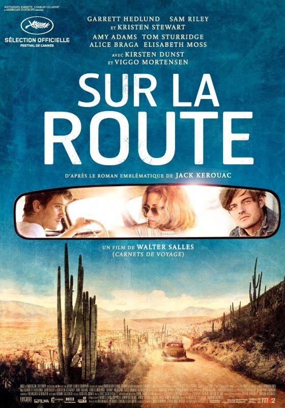 sur-la-route-on-the-road