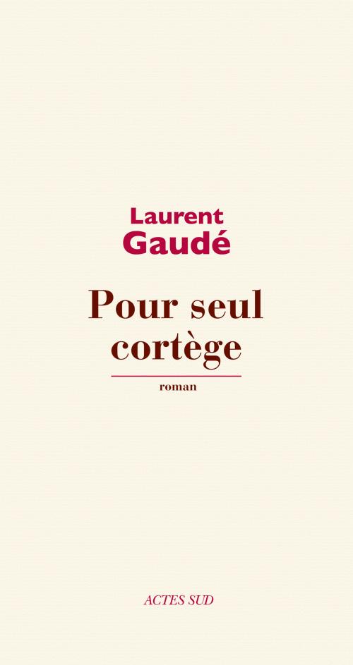 http://www.liliaupaysdesmerveilles.com/wp-content/uploads/2012/11/pour-seul-cortege-laurent-gaud%C3%A9.jpg